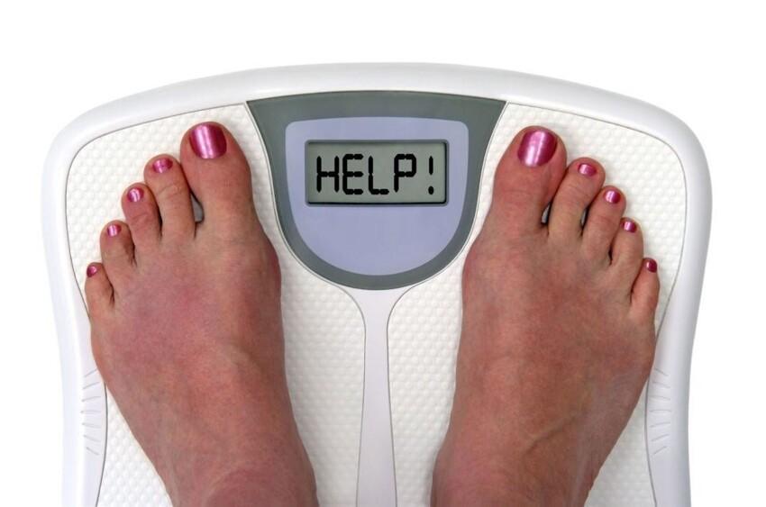 Вот вес