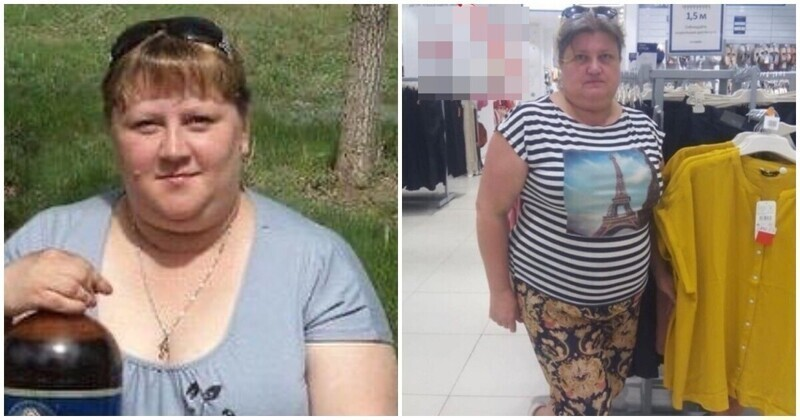 2. Лишний вес