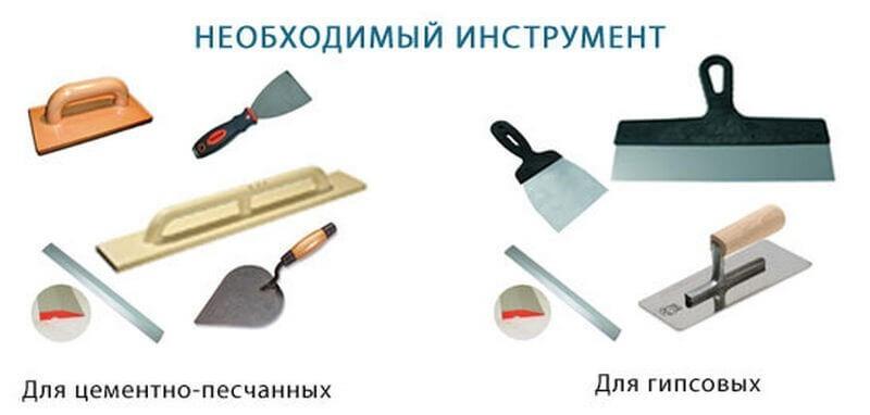 Шпаргалки для прирожденного домашнего мастера
