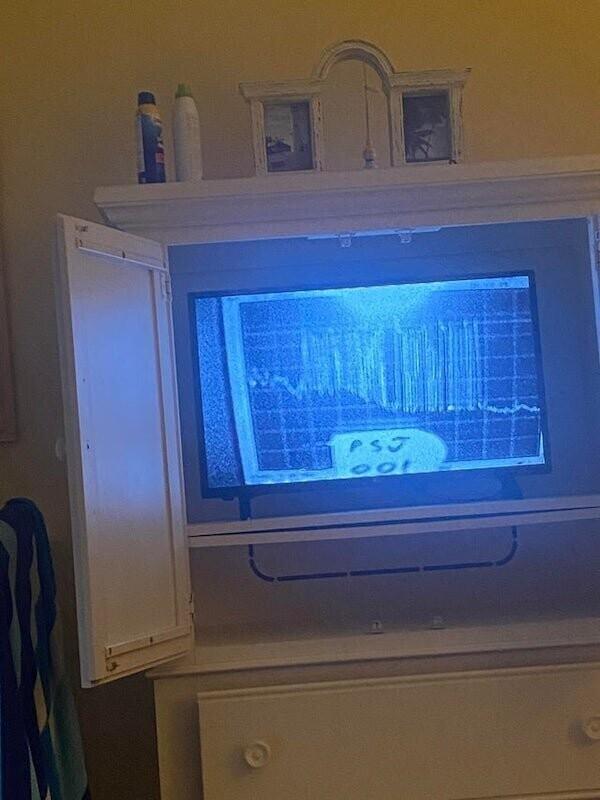 """""""Нашли странный телеканал. Не поняли, что это за канал"""""""