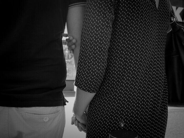"""Мне говорили, что """"если ты не любишь своего партнера, измена не считается изменой"""""""
