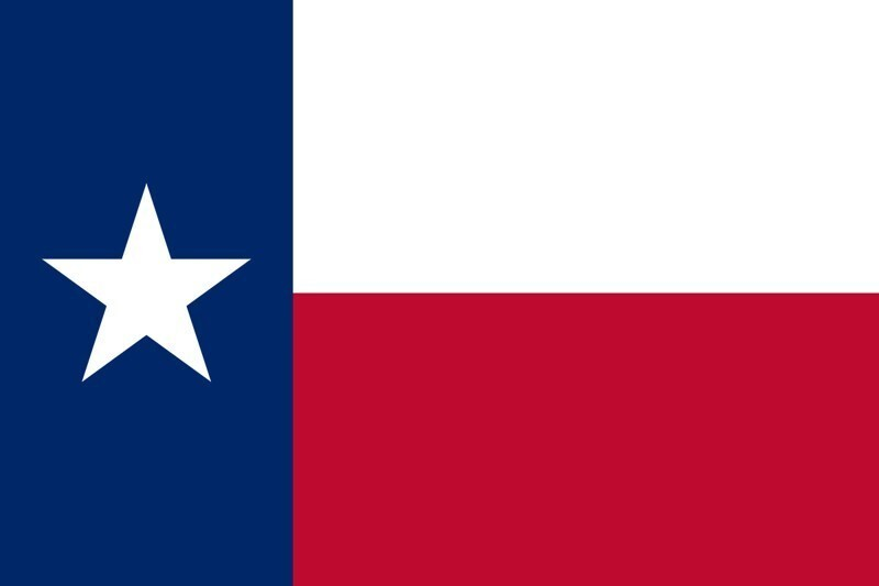 В штате Техас в США когда-то ввели правительственную программу для установления контроля над местной погодой