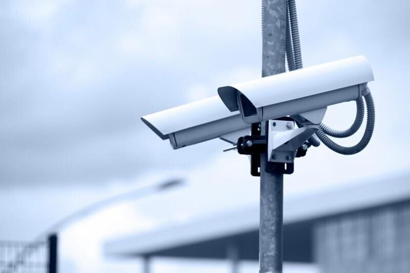 Хакеры превращают видеорегистраторы камер видеонаблюдения в майнеров биткоинов