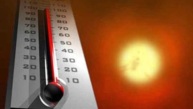 До 17 века термометры заполняли коньяком