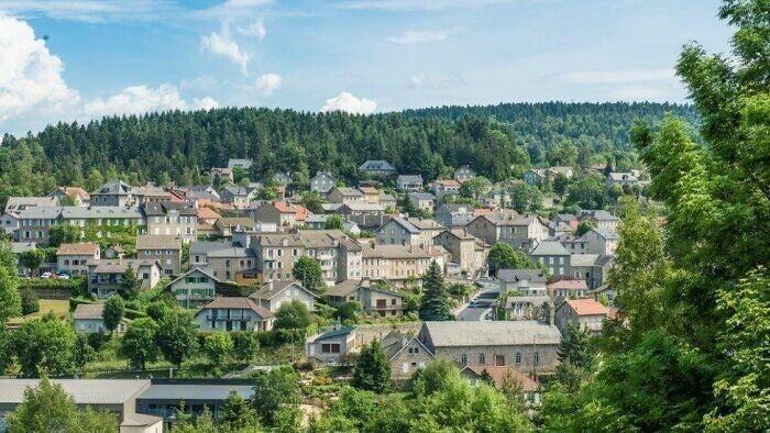 22. Австриец оставил 2,4 миллиона долларов французской деревне, которая укрывала его от нацистов