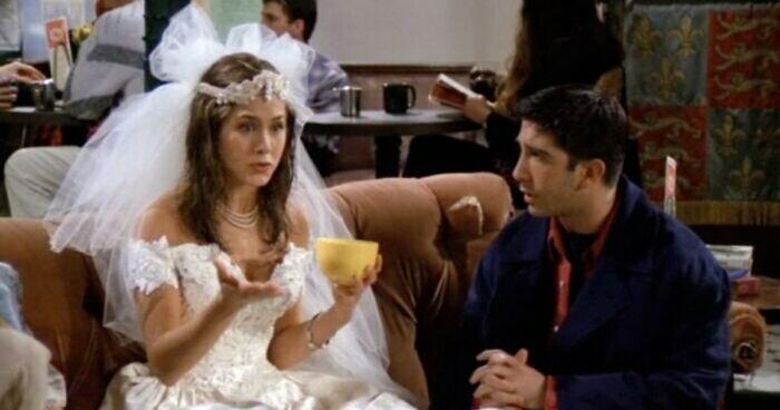 20 реальных и в то же время невероятных историй разводов