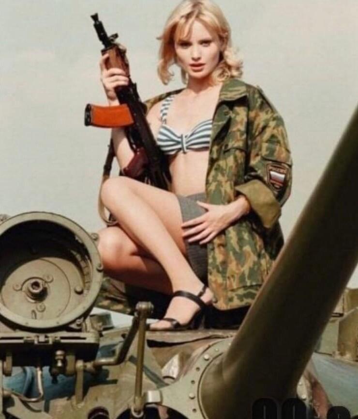 "7. Дана Борисова для мужского журнала ""Playboy"". Февраль 1997 года"