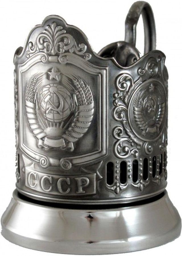 20 вещей времен СССР, о которых никогда не слышали за границей