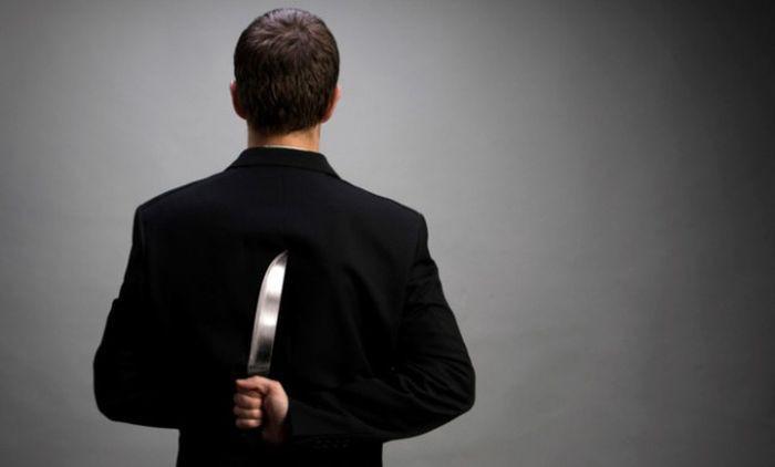 8 заблуждений о том, что может вас убить