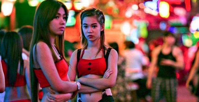 10 удивительных особенностей жителей Таиланда, о которых ты и не знал. Чудо-страна!