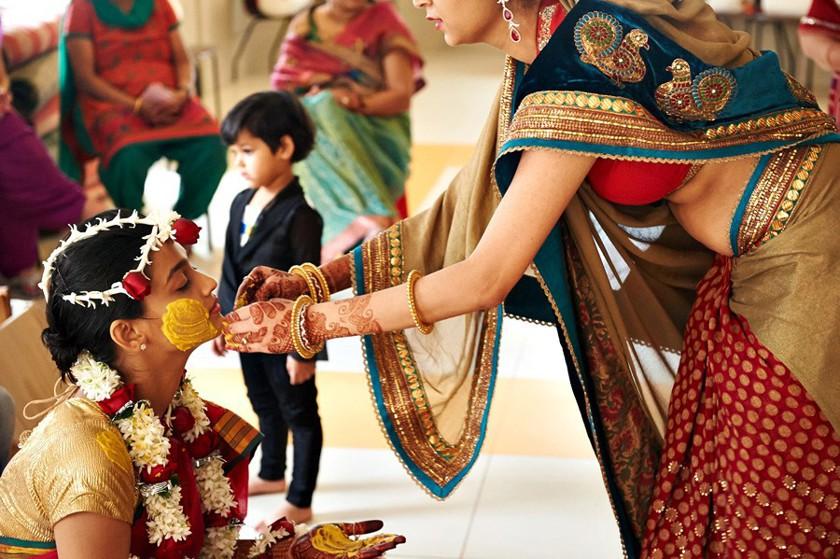 Секс ритуалы в индии