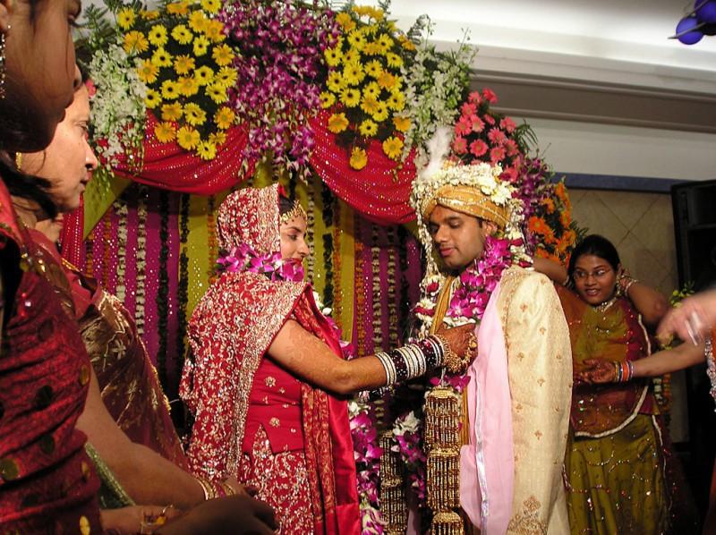 Секс брачные обряды индия