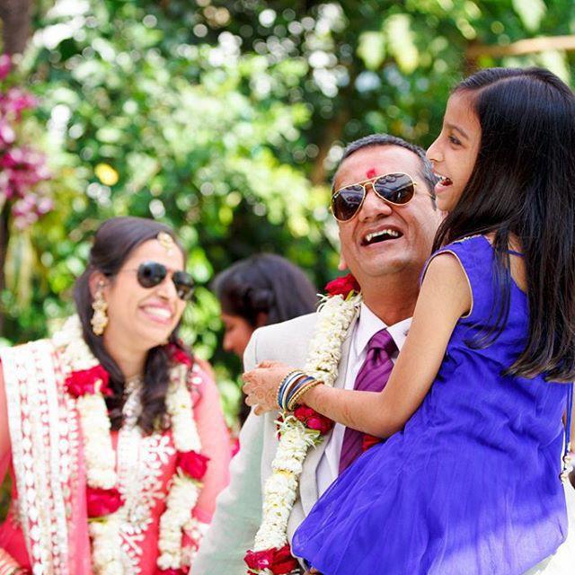 Индийские свадьбы и традиции