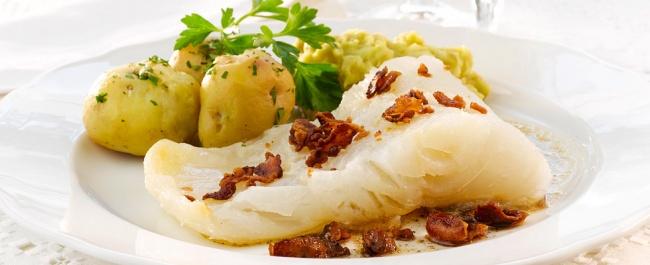 Сугубо национальный продукт: 10 специфических блюд, которые шокируют иностранцев.