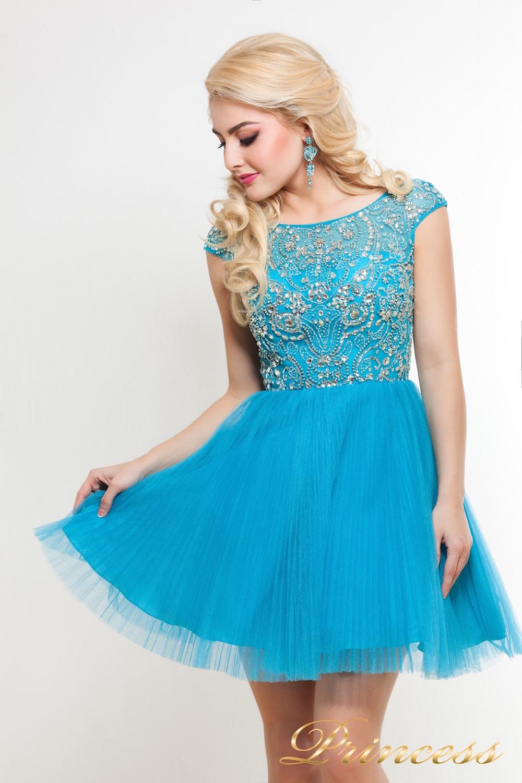 Купить Новогодние Платье Для Женщин