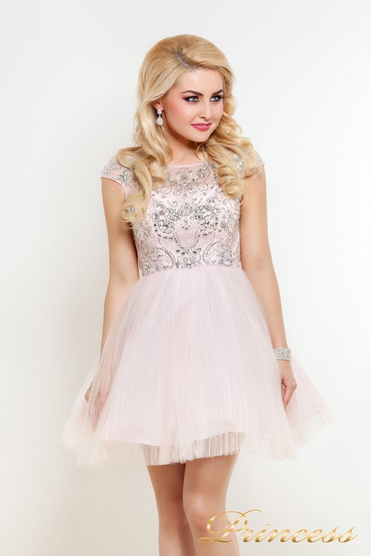 Шикарные платья коктельные, вечерние и для новогодних вечеринок