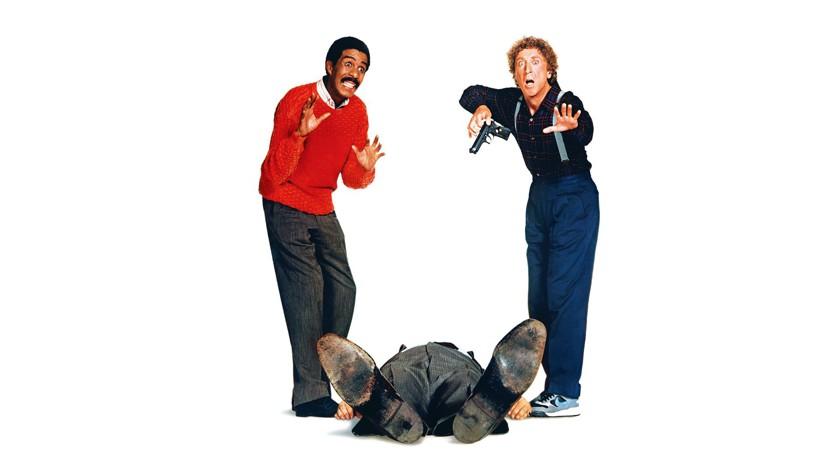 Замечательные комедии 80-х, которые вы могли не смотреть
