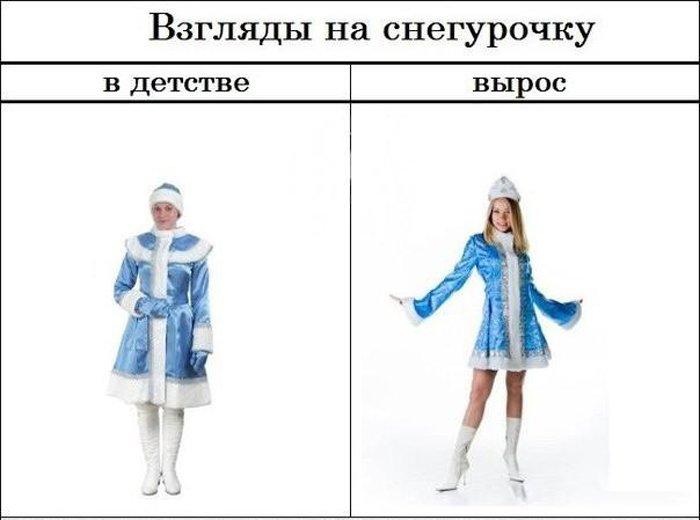 Вечерний КОМПОТ (прикольные фотки)