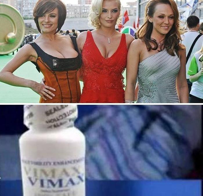 Beneficios Funcionales Viagra Vs Viagra
