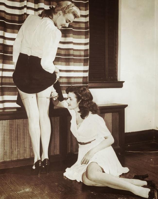 Очень интересные исторические фото, которые обязательно нужно увидеть