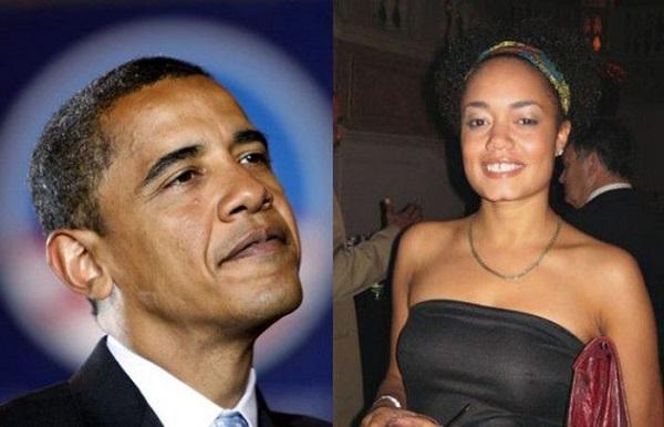 Знакомьтесь 12 любовниц великих политиков.
