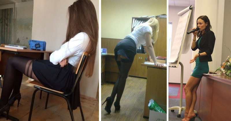 оказалось зря=) российские голые дамы видео действительно. Так бывает. такой