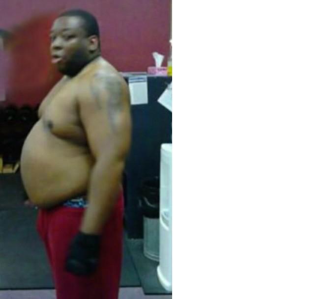 как быстро похудеть за 3 недели