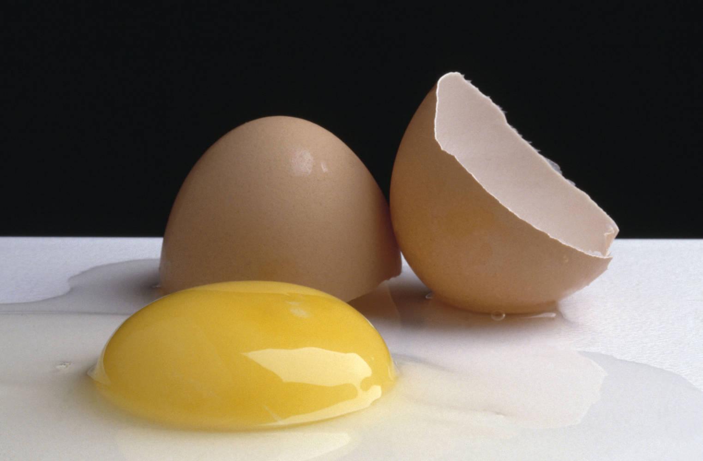 Сел яйцами на лицо 3 фотография