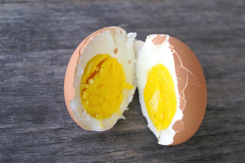 Какая должна быть норма холестерина у женщин после 50 лет