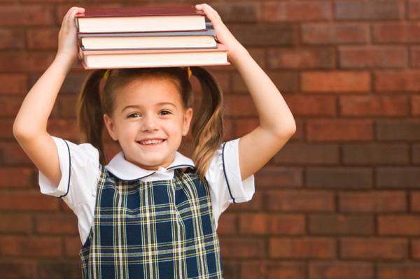 Дети проницательнее взрослых и могут нам многое рассказать, главное уметь слушать!