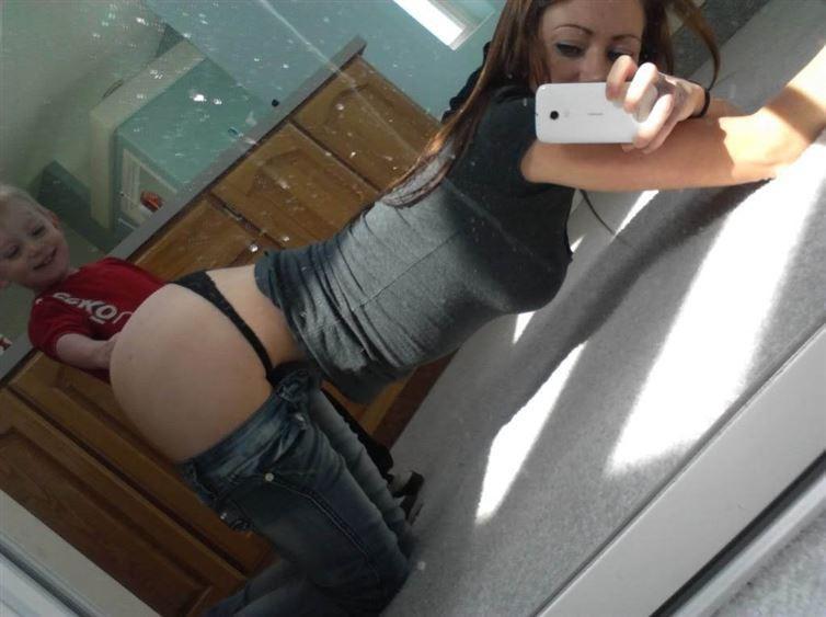 foto-v-pantalonah
