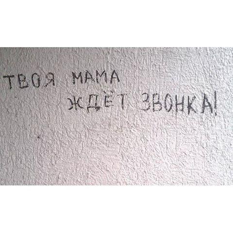Гройсман поздравил украинок с Днем матери - Цензор.НЕТ 1366