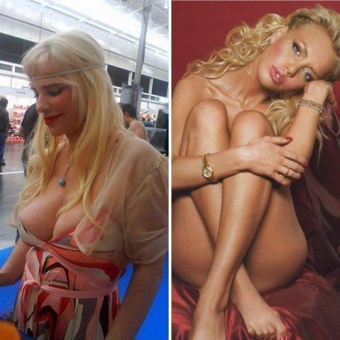 Российские секс новости фото 616-974