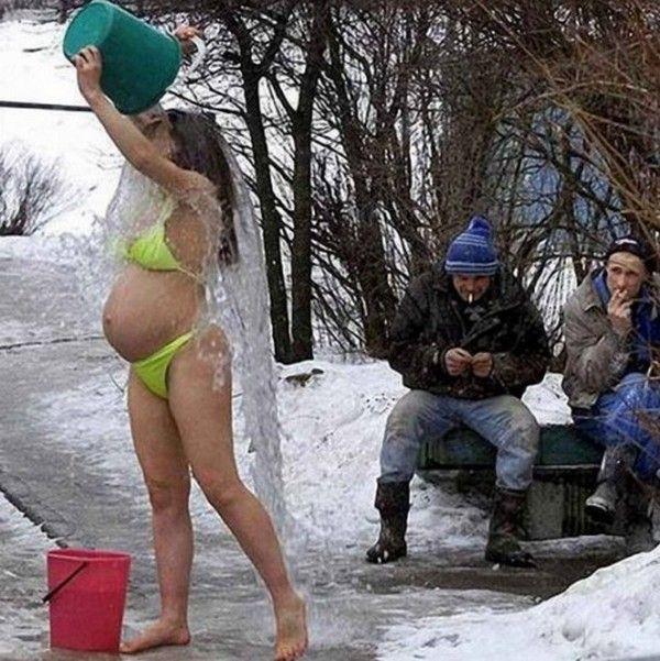 Робкие беременные дев фото 366-122