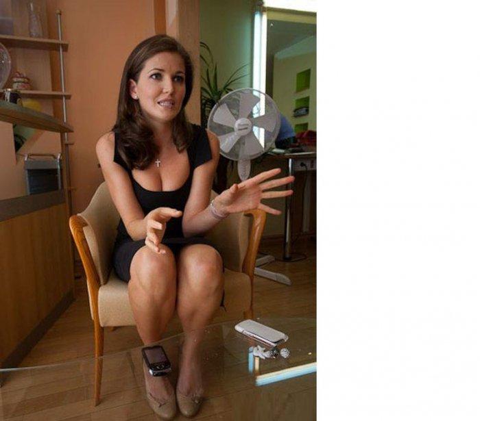 Телеведущая ирина муромцева смотреть фото эротические без регистрации sms бесплатно
