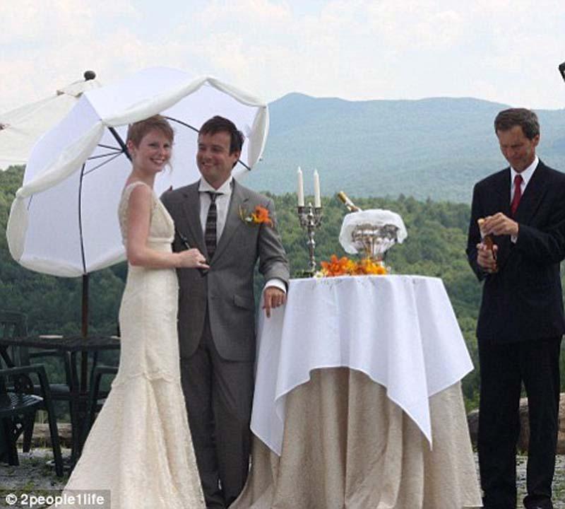 Они поженились 22 раза.. Вдохновляющая история!