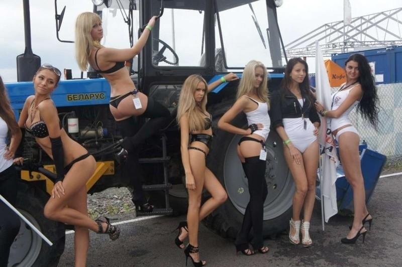 Самые популярные секс видео, порно на Drochy.com!