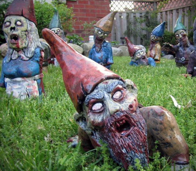Ужасы детских площадок, от таких детских площадок, станет страшно не только детям!