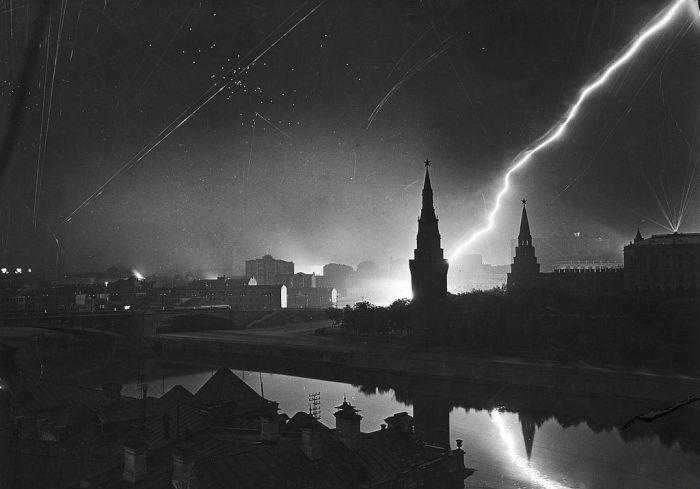 Подборка неожиданных исторических фотографий, которые вы еще не видели!