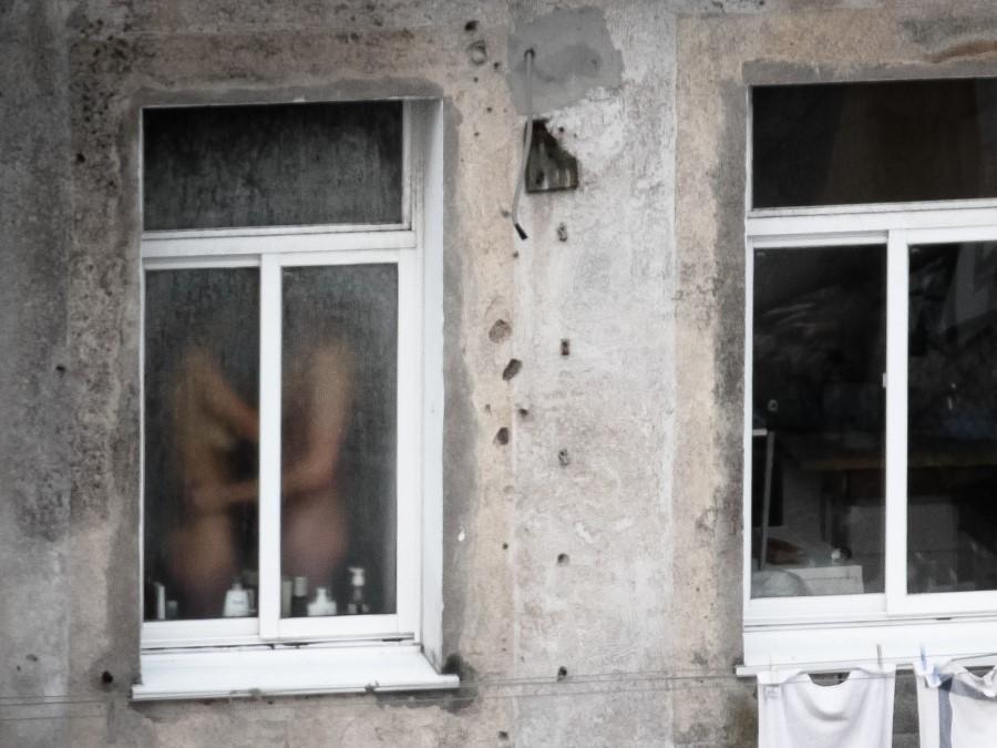 подгялдывания в окна фото