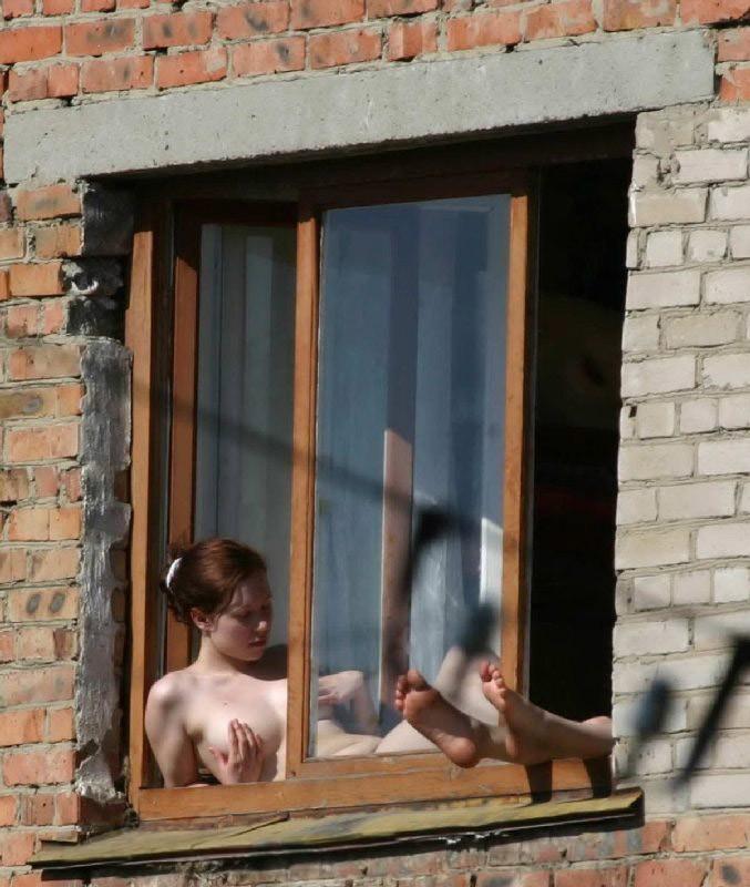 podsmotreli-v-okna-video