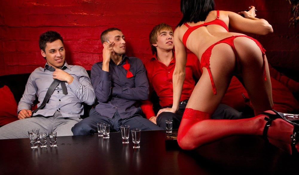 Как завлечь мужчину в стриптиз клубе, осмотр мужчин и женщин тщательный фото и видео