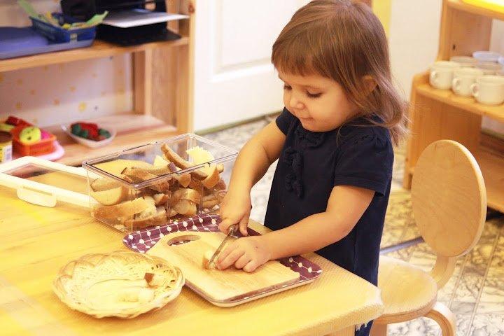 Каяк своими руками из фанеры, стеклоткани - материалы, этапы