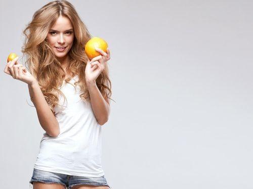 Какие фрукты и овощи могут заменить лекарства