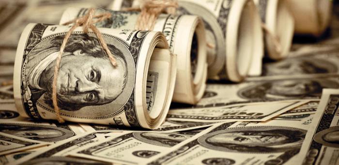 Хотите стать миллиардером, тогда эти 5 фактов о миллиардерах для вас!