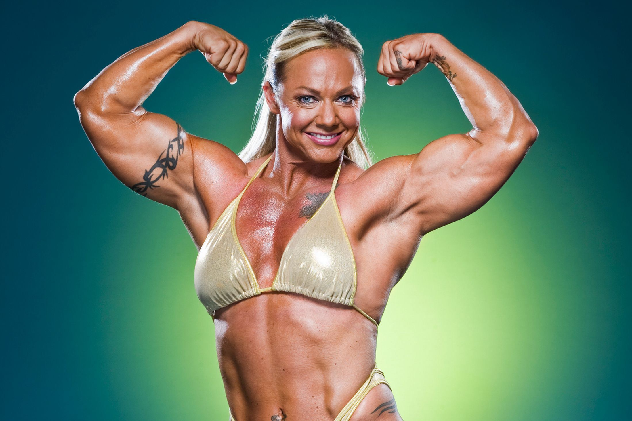 Bodybuilding women s e x pic xxx clips
