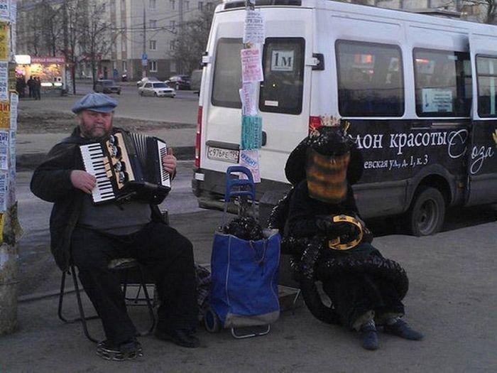 tolko_v_rossii_49_foto_11
