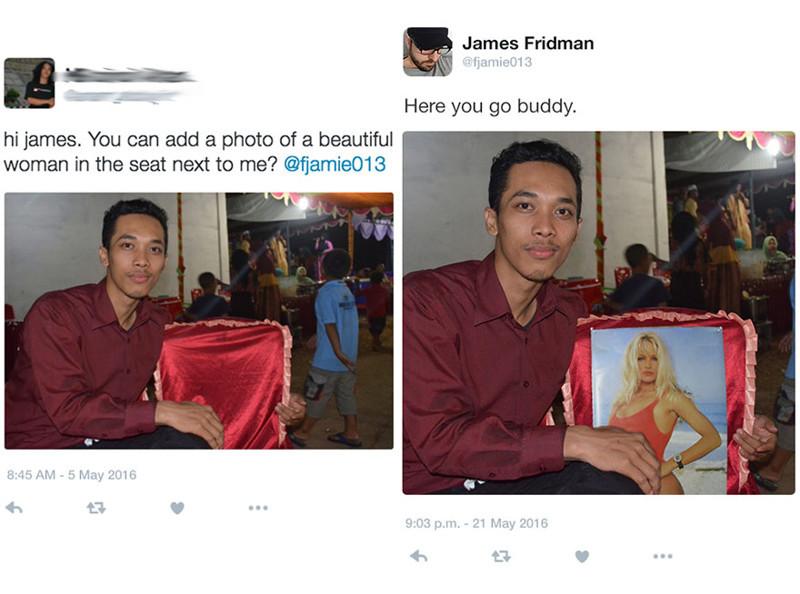 Помочь с фотошопом, да не проблема!