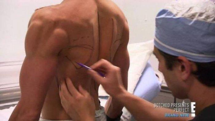 Шокирующие признания пластического хирурга!