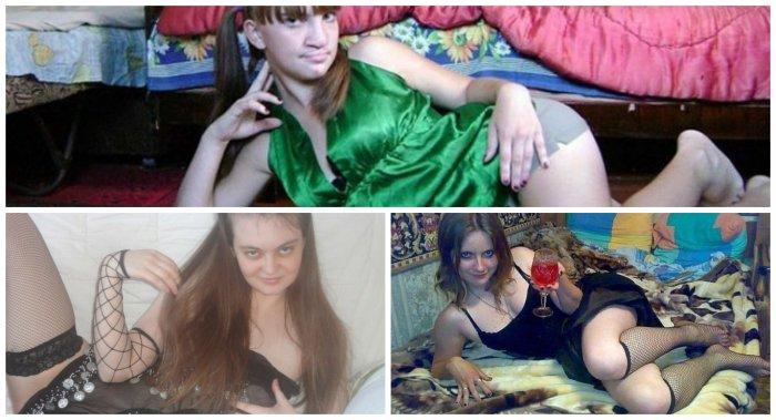 24 фото после которых слово «гламур» зазвучит по-новому!